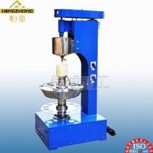 恒诚选矿全球供应分级设备XSHF2-3新型湿式分样机作业率高