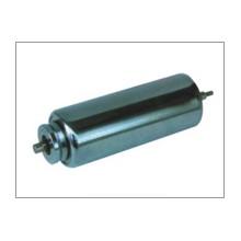MC1274H电磁铁