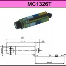 MC1326T电磁铁
