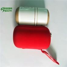 厂家专业定制eva冷热压异型产品包装盒便携式茶具包装盒