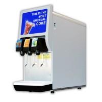学校食堂用可乐机果汁机哪里有买河津可乐机
