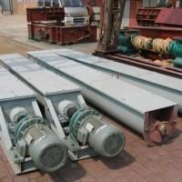 有轴螺旋输送机 加药装置 斗提机-河北曦晟机械设备有限公司
