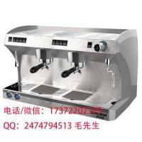 南京格米莱意式咖啡机