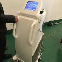 奥斯康数控调频脉冲治疗仪