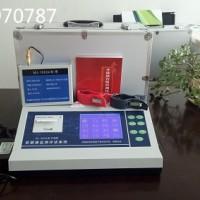 MJ-1000A型全科智能检测仪