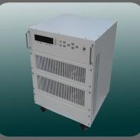 大功率高频可调开关电源0-190V550A直流稳压稳流电源