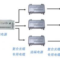200V25A30A35A40A大功率直流稳压开关电源厂家