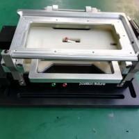 供应贵州艾邦后壳镭雕治具(AB-HKLD-001)