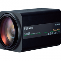 FH32x15.6SR4A-CX1透雾镜头