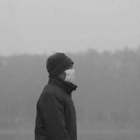 雾霾是什么?对糖友们带来哪些伤害?