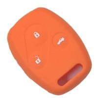 东莞盛煌科个性定制精美硅胶钥匙包图案   硅胶打印机