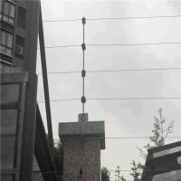 史瑞特全国直销电子围栏 自动检测报警防护