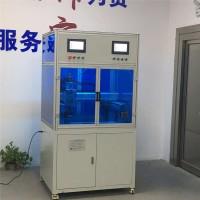 深圳 全自动打磨抛光机 玻璃打磨机厂家