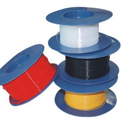 四川友鹏供应多种规格的铁氟龙高温管,厂家供应商