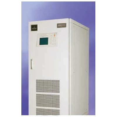 西安艾默生精密空调单冷ATP05C1总代理