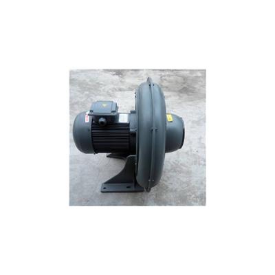 进口台湾(省)全风TB150-5透浦式鼓风机