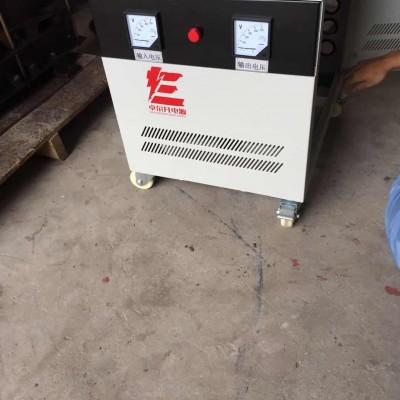 415V变380V变压器 出口变压器