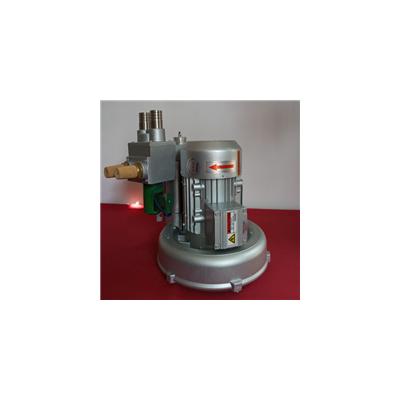 750W切纸机专用高压环形鼓风机