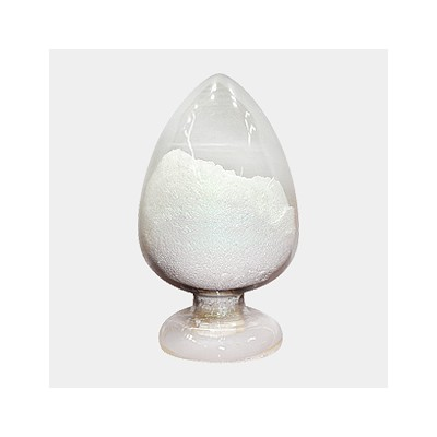 盐酸羟胺  5470-11-1 全国发货 厂家直销