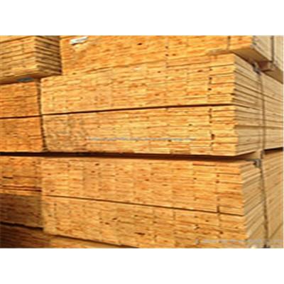 内蒙古矿用木枕的防腐处理办法,矿用木枕养护维修