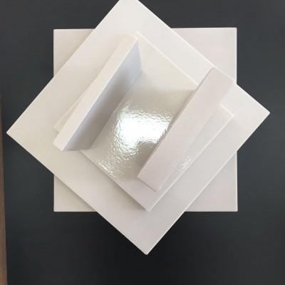 云南  红河 环氧胶泥  环氧树脂 的配比6