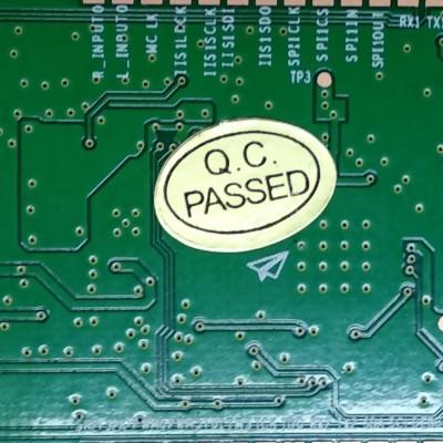 CI1006 智能家电语音识别 离线语音控制模块