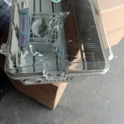 厂家供应变压器防护罩 变压器半透明防护罩