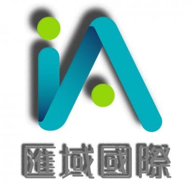 如何办理深圳保安服务许可证保安管理师哪里考