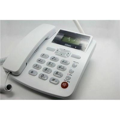 广州市番禺区化龙镇西山村办理安装固话座机电话