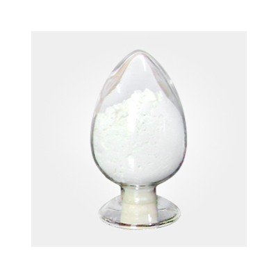 3-吲哚丁酸 ,CAS号: 133-32-4