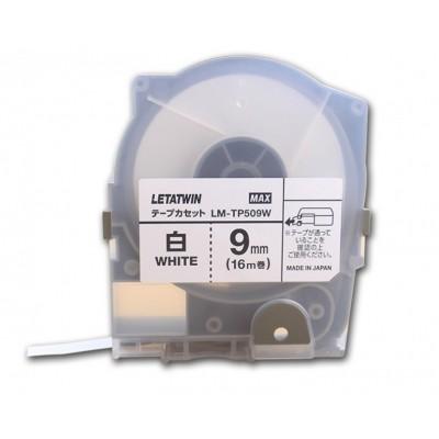 LM-550E线号机国产贴纸PT-512W