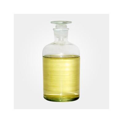 杀虫剂氯菊酯,现货包邮,52645-53-1