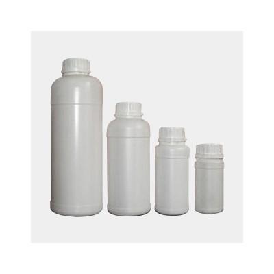 杀虫剂现货包邮,氯烯炔菊酯54407-47-5