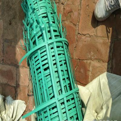 恒全22孔径山体绿化植物攀爬网厂家直销