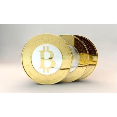 数字货币总部直招代理