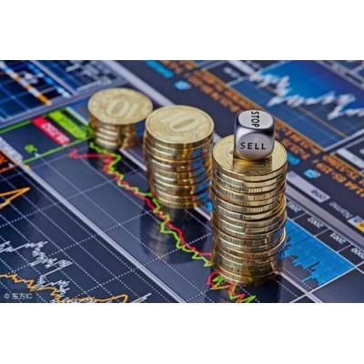 数字货币代理 转型首选