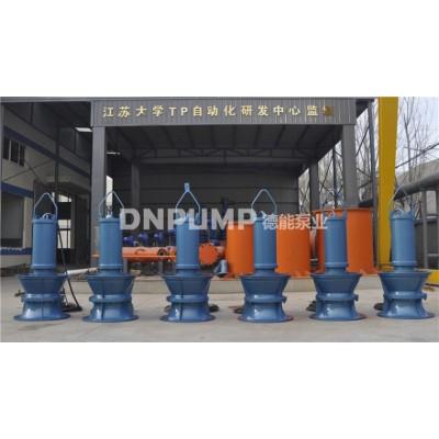 天津水泵轴流泵厂家,水泵超负荷常见故障及排除办法