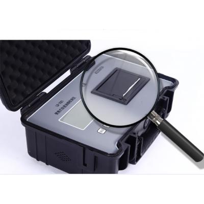 推荐LB-7022便携式(直读式)快速油烟监测仪