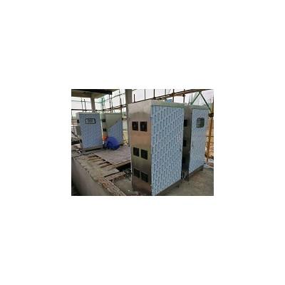 框架式紫外线消毒器