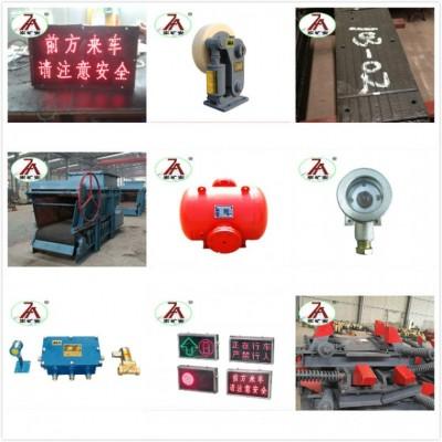 贵州直销BQG450/0.2矿用隔膜泵 3寸隔膜泵报价