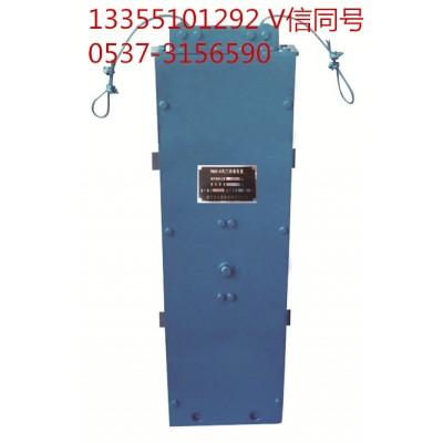 ZMK-127 气动风门控制用电控装置 无压风门