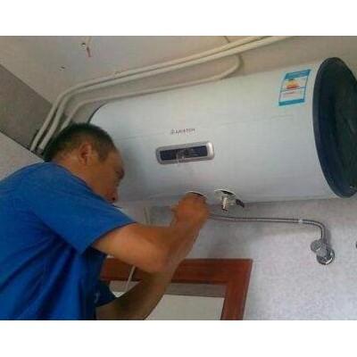 滁州美的热水器维修电话=专业维修美的器
