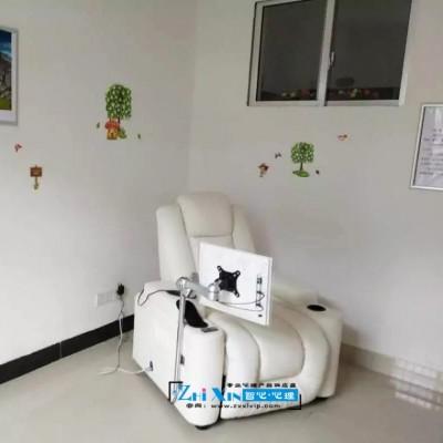 四川学校智能音乐放松椅生产厂家