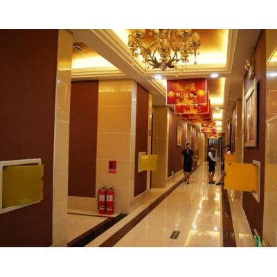 北京酒店客房家具回收公司北京酒店厨具回收什么行情