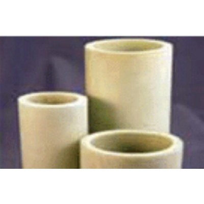 高分子熔管 中高压熔断器熔丝管 绝缘熄弧套管 环保熔丝管