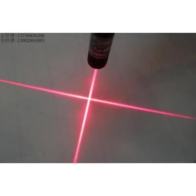 剪纸线状激光灯Q