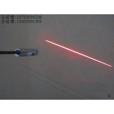包装机械专用激光灯Q