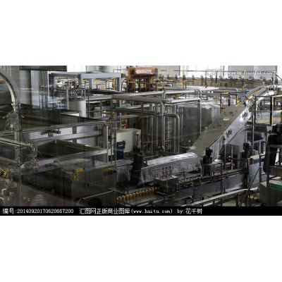 张家口造纸厂设备回收公司承德制药厂化工厂设备拆除