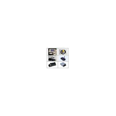 工地塔吊监控系统  工地塔式起重机安全管理系统