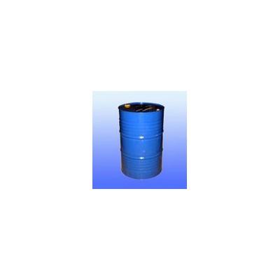无水乙醇 生产厂家 高纯度 全国可发货